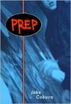 Prep -