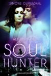 Ruf des Todes - Soul Hunter - Simone Olmesdahl