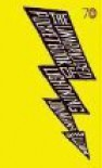 The Unabridged Pocketbook of Lightning -