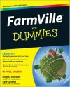 FarmVille For Dummies - Angela Morales, Kyle Orland