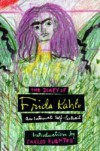 The Diary Of Frida Kahlo: An Intimate Self Portrait - Frida Kahlo