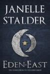 Eden-East - Janelle Stalder