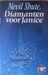 Diamanten voor Janice - Nevil Shute, Hans de Vries
