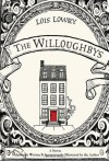 The Willoughbys - Lois Lowry