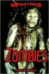 Zombies - Cindy Jenson-Elliott