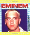 Eminem (Access All Areas) -