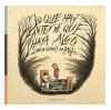 Lo Que Hay Antes De Que Haya Algo - Liniers