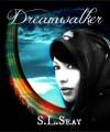 Dreamwalker - S.L. Seay
