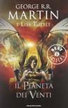 Il pianeta dei venti - Roberta Rambelli, George R.R. Martin, Lisa Tuttle