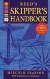 Reed's Skipper's Handbook, 3rd Edition - Malcolm Pearson
