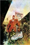 Daredevil: Redemption - David Hine, Michael Gaydos