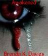 Awakened  - Brenda K. Davies