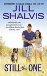 Still the One - Jill Shalvis