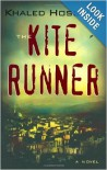 The kite Runner -