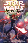 By the Emperor's Hand (Star Wars: Mara Jade) - Michael A. Stackpole, Timothy Zahn