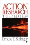 Action Research - Ernest T. Stringer