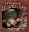 The Mouse and the Christmas Cake - Unknown