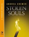 Stolen Souls - Andrea Cremer
