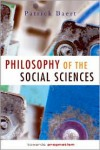 Philosophy of the Social Sciences: Towards Pragmatism - Patrick Baert