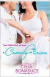 A Comedy of Erinn -