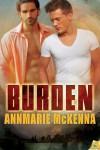 Burden - Annmarie McKenna
