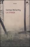 La strada - Martina Testa, Cormac McCarthy