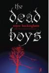 The Dead Boys - Royce Buckingham