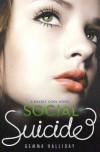 Social Suicide (Deadly Cool) - Gemma Halliday