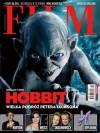 Film, grudzień (012) 2012 - Redakcja miesięcznika Film