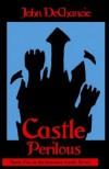 Castle Perilous - John DeChancie