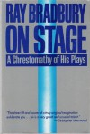 On Stage - Ray Bradbury