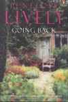 Going Back - Penelope Lively