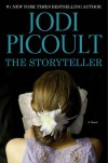 The Storyteller - Jodi Picoult