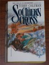 Southern Cross - Terry Coleman