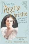 Agatha Christie - Laura Thompson