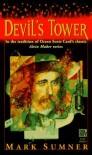 Devil's Tower - Mark Sumner