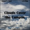 Clouds Cover the Campus - Daniel A. Lord