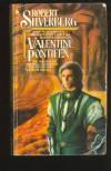 Valentine Pontifex (Majipoor 3) - Robert Silverberg