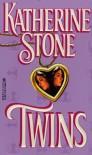 Twins - Katherine Stone