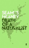 Death of a Naturalist - Seamus Heaney