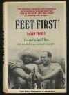 Feet First - Ben Finney