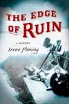 The Edge of Ruin - Irene Fleming