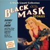 Black Mask 1: Doors in the Dark and Other Crime Fiction from the Legendary Magazine (Audio) - Otto Penzler, Pete Larkin Wyman