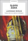 Lacrimae Rerum - Slavoj Žižek