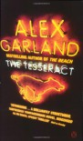 The Tesseract - Alex Garland