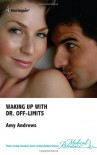 Waking Up With Dr. Off-Limits - Amy Andrews