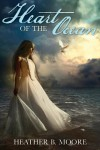 Heart of the Ocean - Heather B. Moore