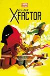 All-New X-Factor Volume 1: Not Brand X - Marvel Comics