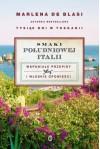 Smaki południowej Italii - Marlena  de Blasi
