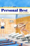 Personal Best 1: A Going for the Gold Novel - Sean Michael
